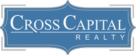 Cross Capital Realty