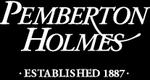 Pemberton Holmes Real Estate Ltd. Parksville