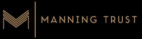 Manning Trust Inc