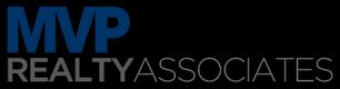MVP Realty Associates, LLC