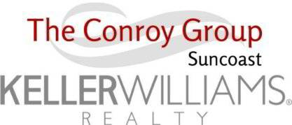 The Conroy Group