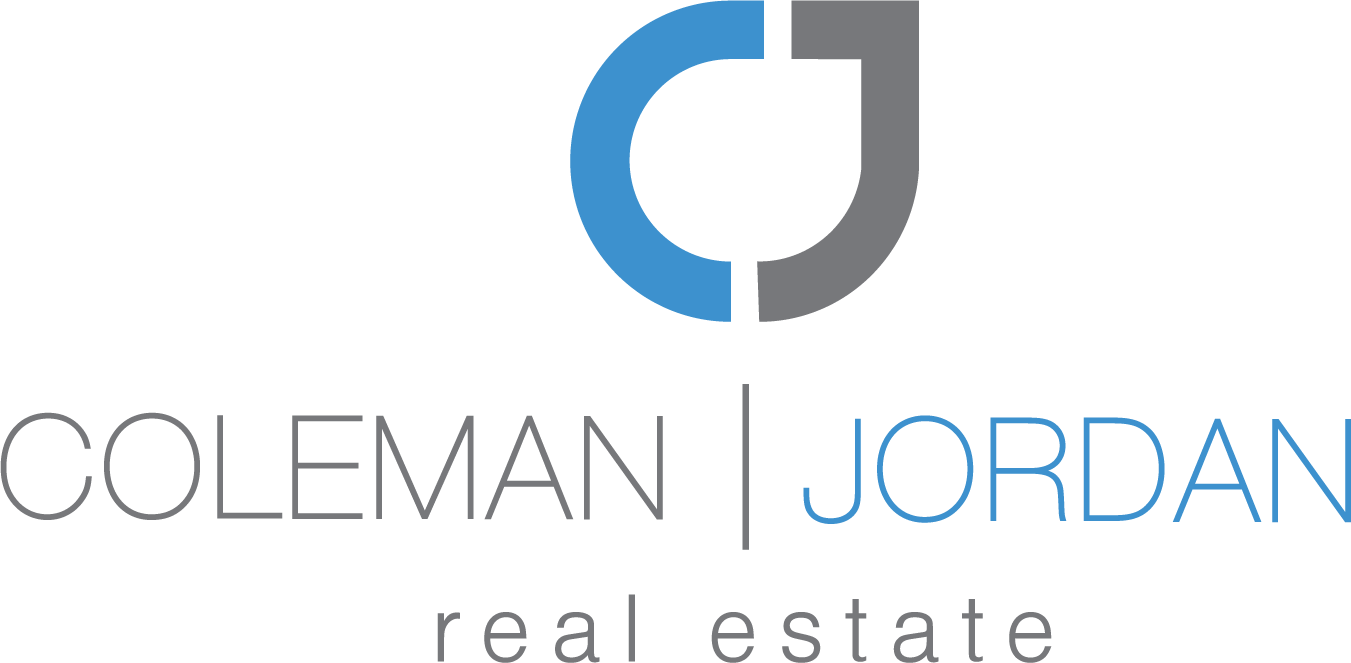 Coleman Jordan Real Estate | #02053593 | #01396118 | #01707053