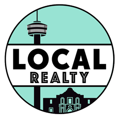 Local Realty