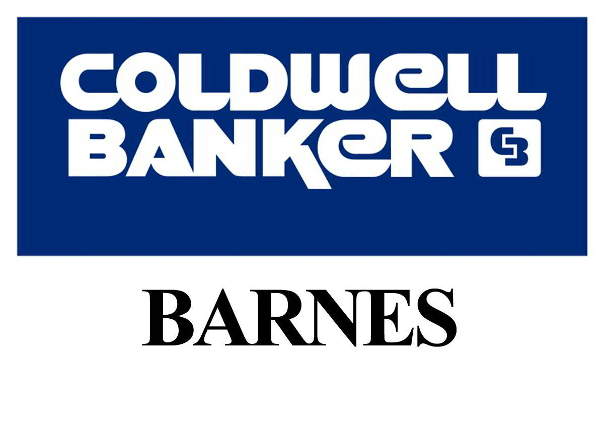 Coldwell Banker Barnes