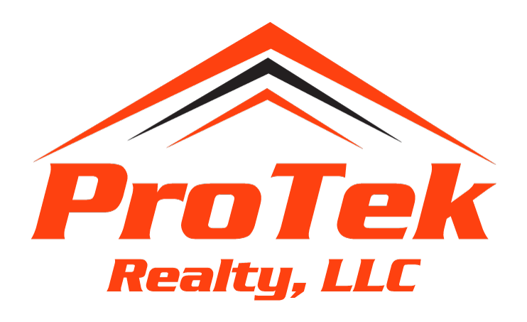 Protek Realty, LLC
