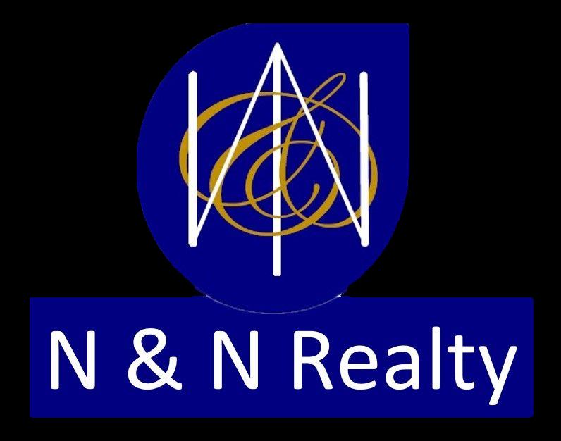 Jacqueline Nicole SubjeckN & N Realty, LLC