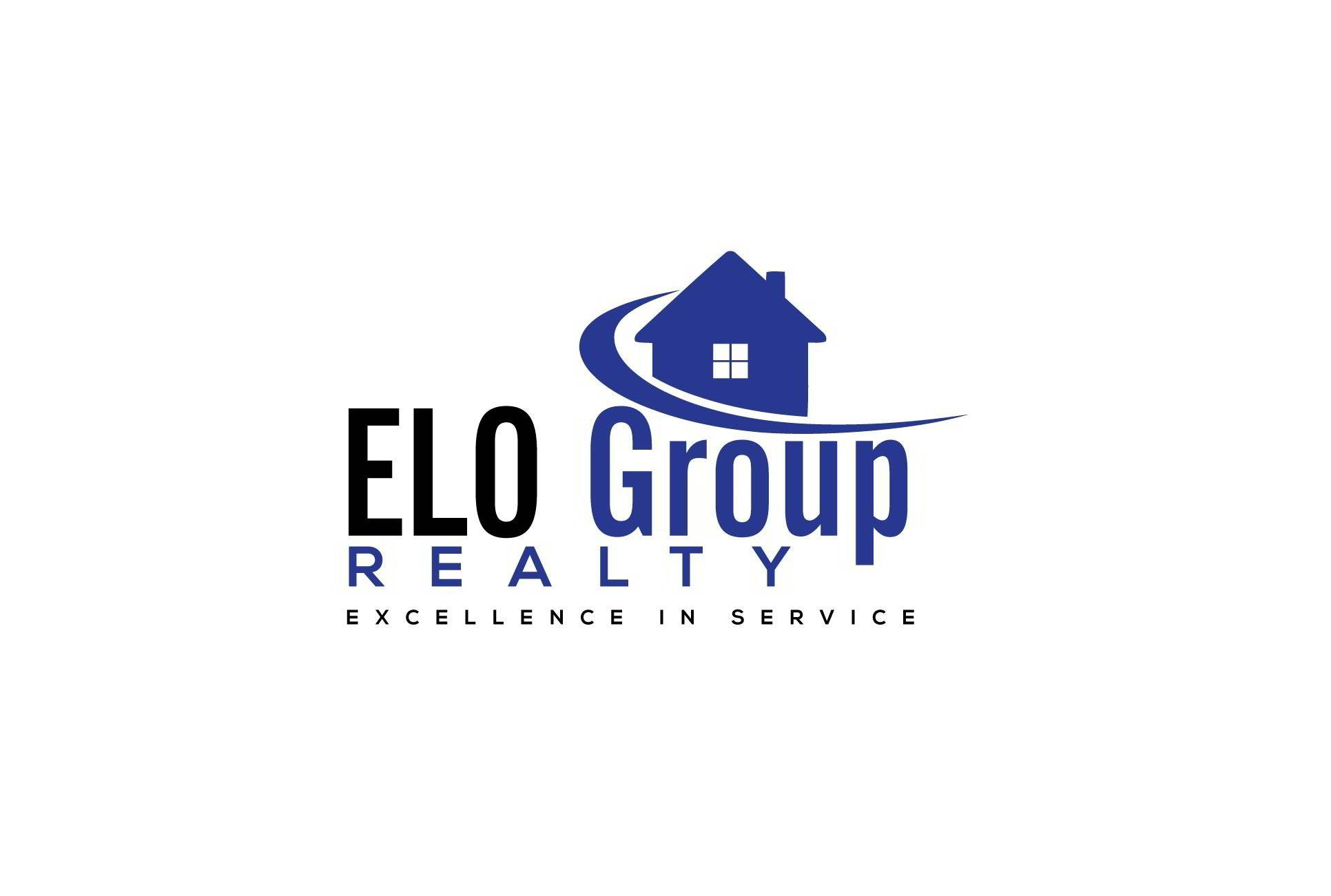 Elo Group Realty