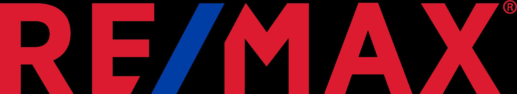 Robert HryniewichRE/MAX Masters Millennium
