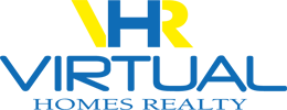 Virtual Homes Realty