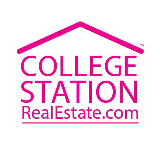 Land for Sale in College Station TX - College Station Land Listings