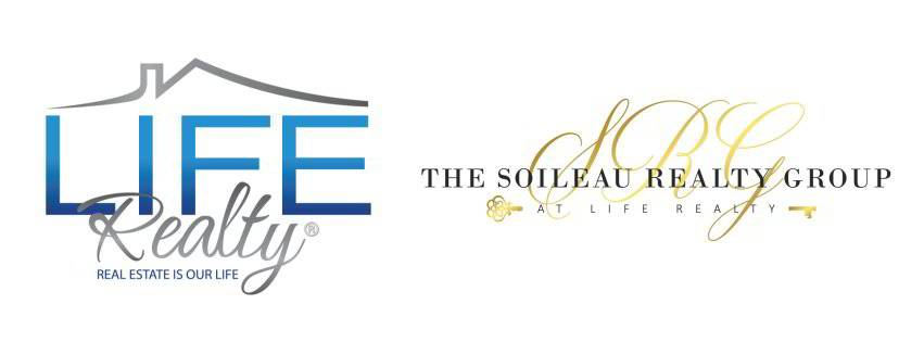 Tom SoileauThe Soileau Realty Group at Life Realty
