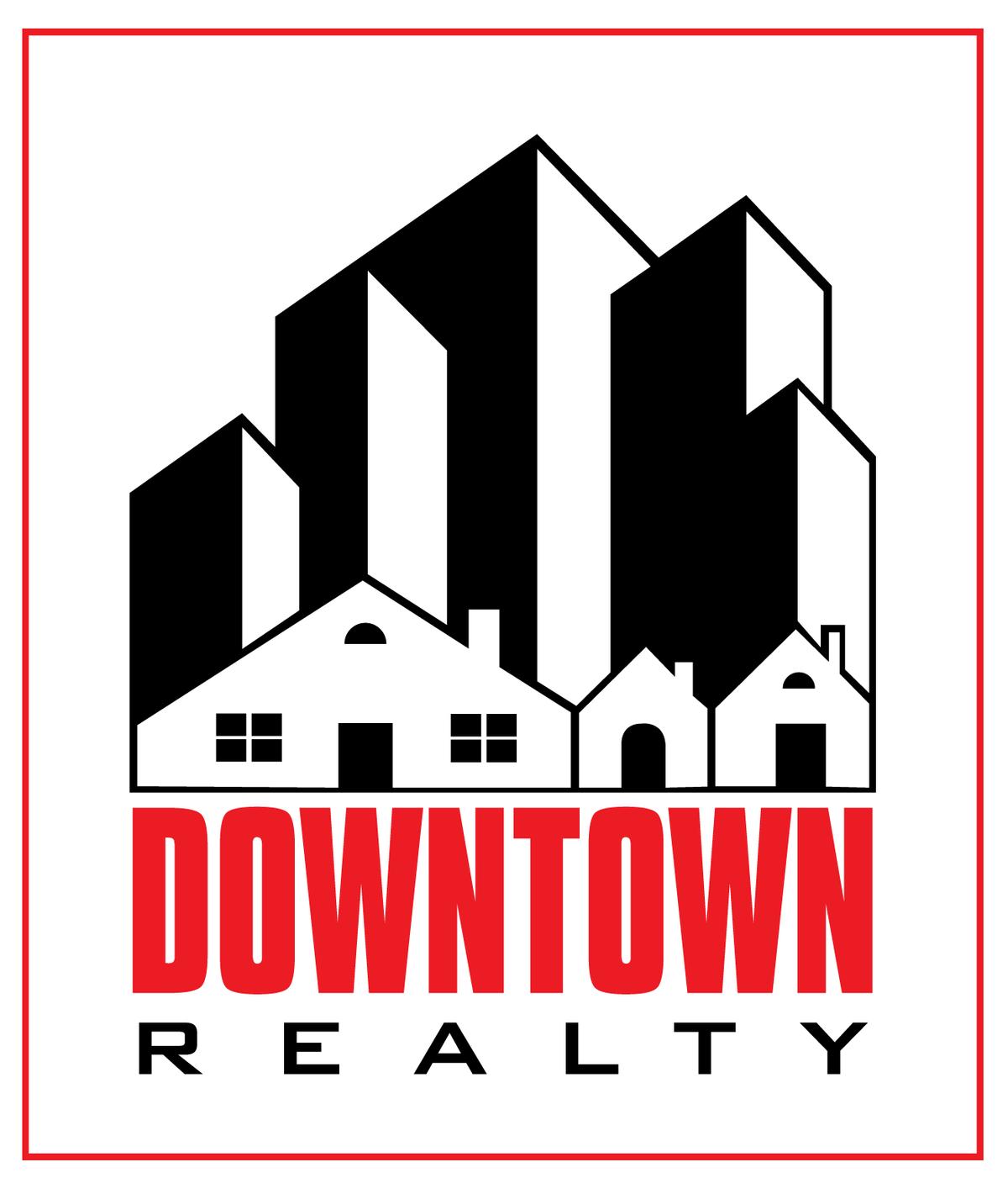 Fillmore Garden Apartments: Homes For Sale In Dexter / Fenkell