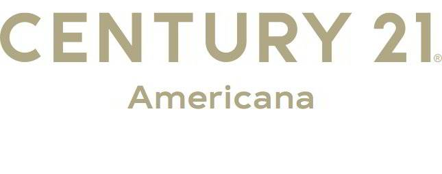 Kimberly BrodeurCentury 21 Americana