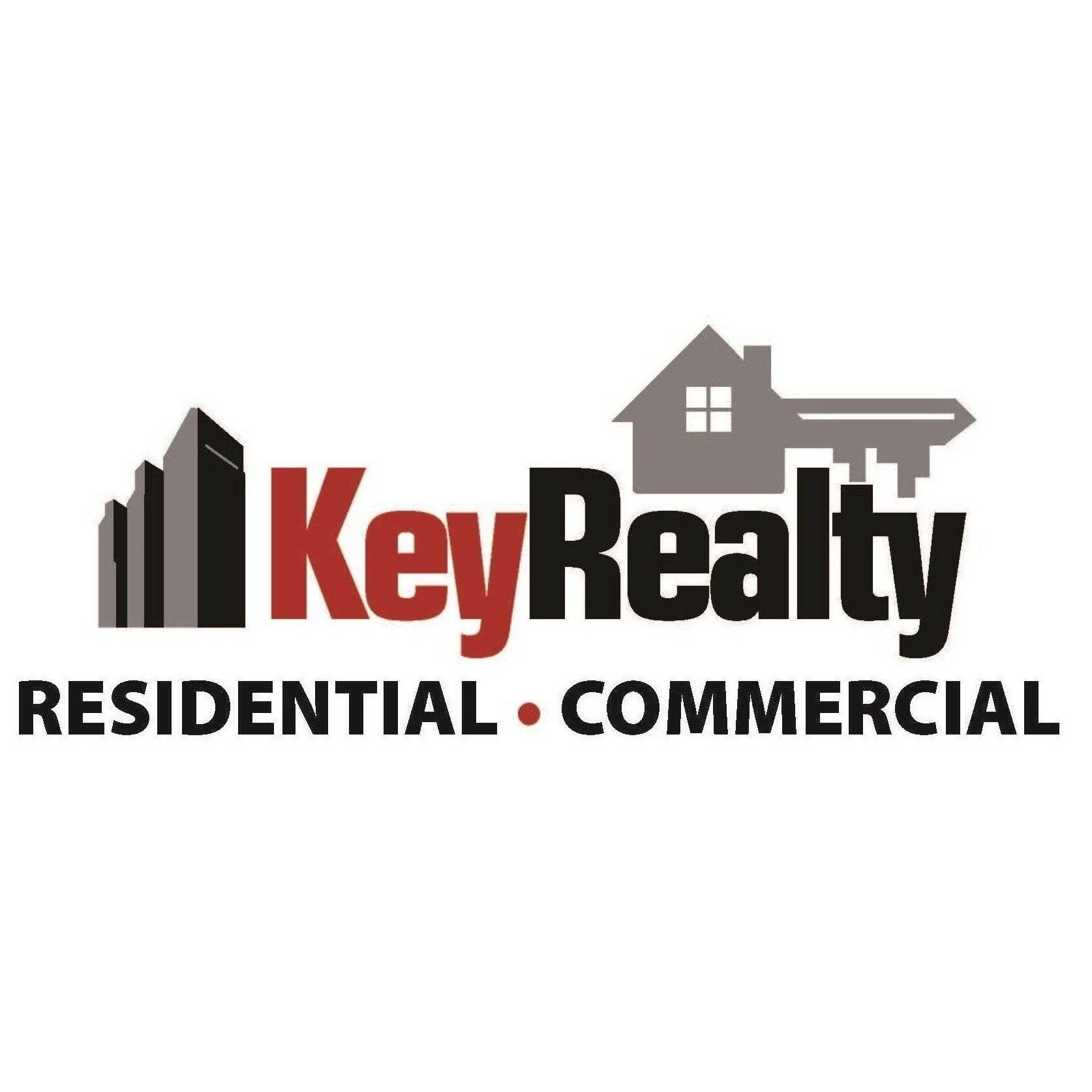 Key RealtyKey Realty