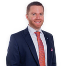 Chris MosierAnderson Mosier Realty