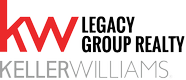 KW Legacy Group Realty