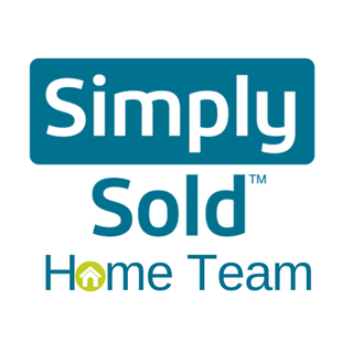 Simply Sold Home TeamSimply Sold Home Team