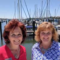 Amy Soto & Kimberly AguilarRE/MAX Realty Unlimited
