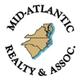 Mid-Atlantic Realty and Associates