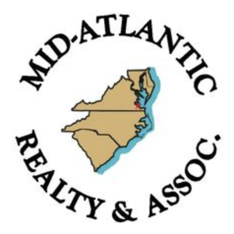 Mid-Atlantic Realty and Associates