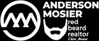 Anderson Mosier Realty