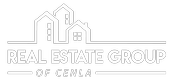 Real Estate Group of Cenla