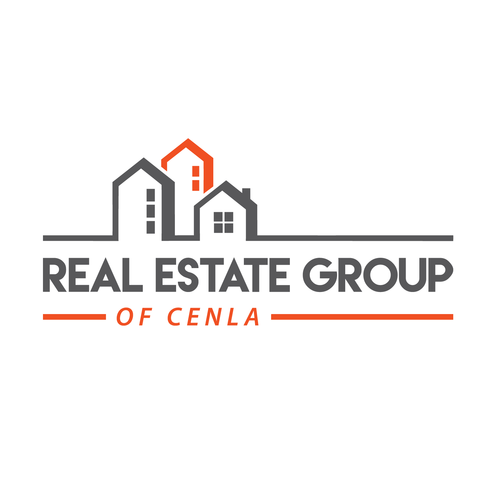 Real Estate Group of CenlaReal Estate Group of Cenla