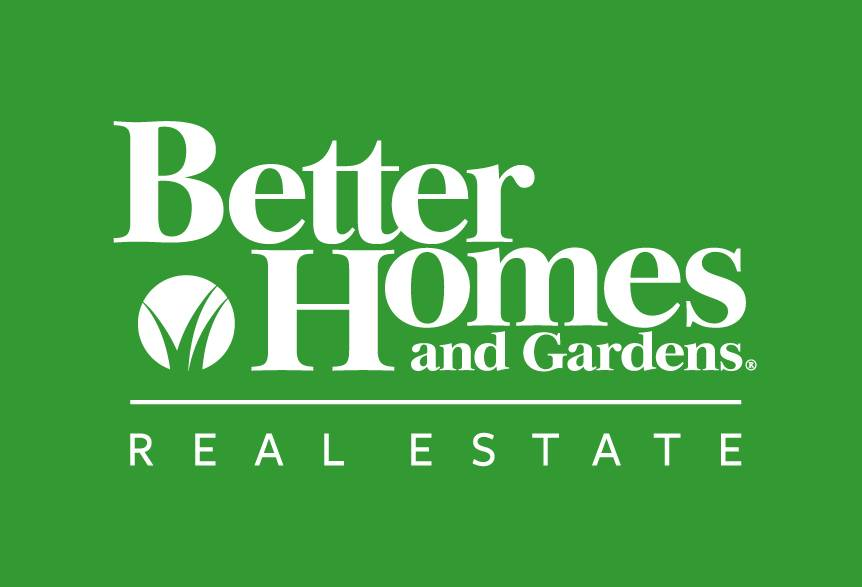 Better Homes and Gardens Signature Service