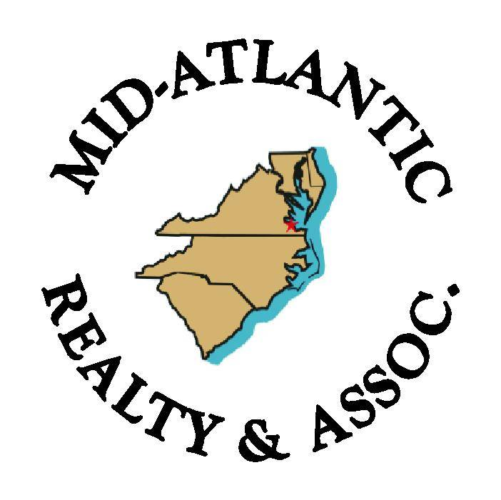 Monica CurryMid-Atlantic Realty and Associates