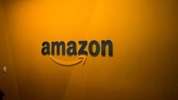 Amazon HQ2 Real Estate