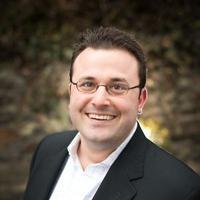 Adam FerstBerkshire Hathaway HomeServices - Fox & Roach Realtors®