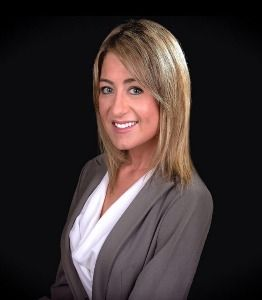 Taylor DeMaioColdwell Banker Residential Brokerage
