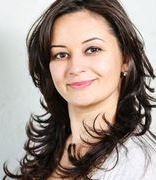 Ksenia EdwardsVirtual Homes Realty