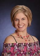 Angie NovitzkeEXIT Realty Leaders