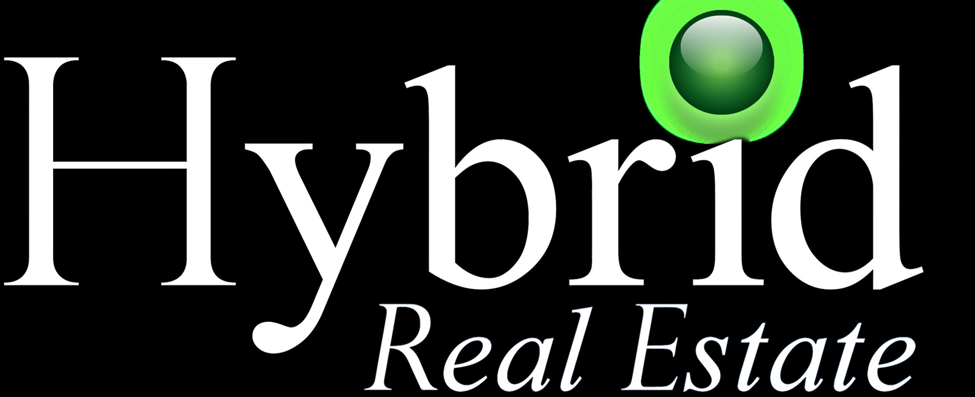 Sally NunnHybrid Real Estate