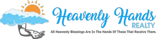 Heavenly Hands Realty, LLC