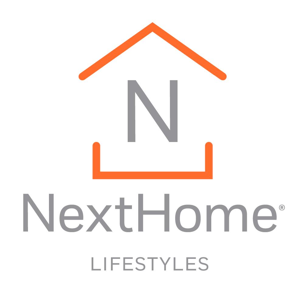 NextHome Lifestyles