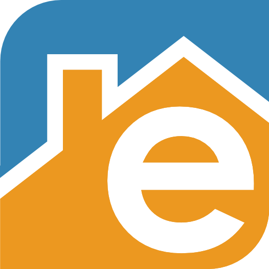eHouse Realty Inc.