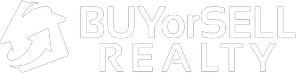 Buy or Sell Realty Inc.