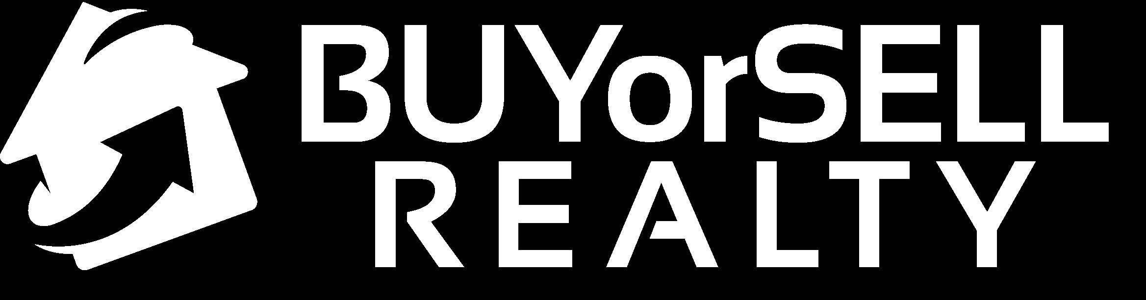 Team  Buy or SellBuy or Sell Realty Inc.