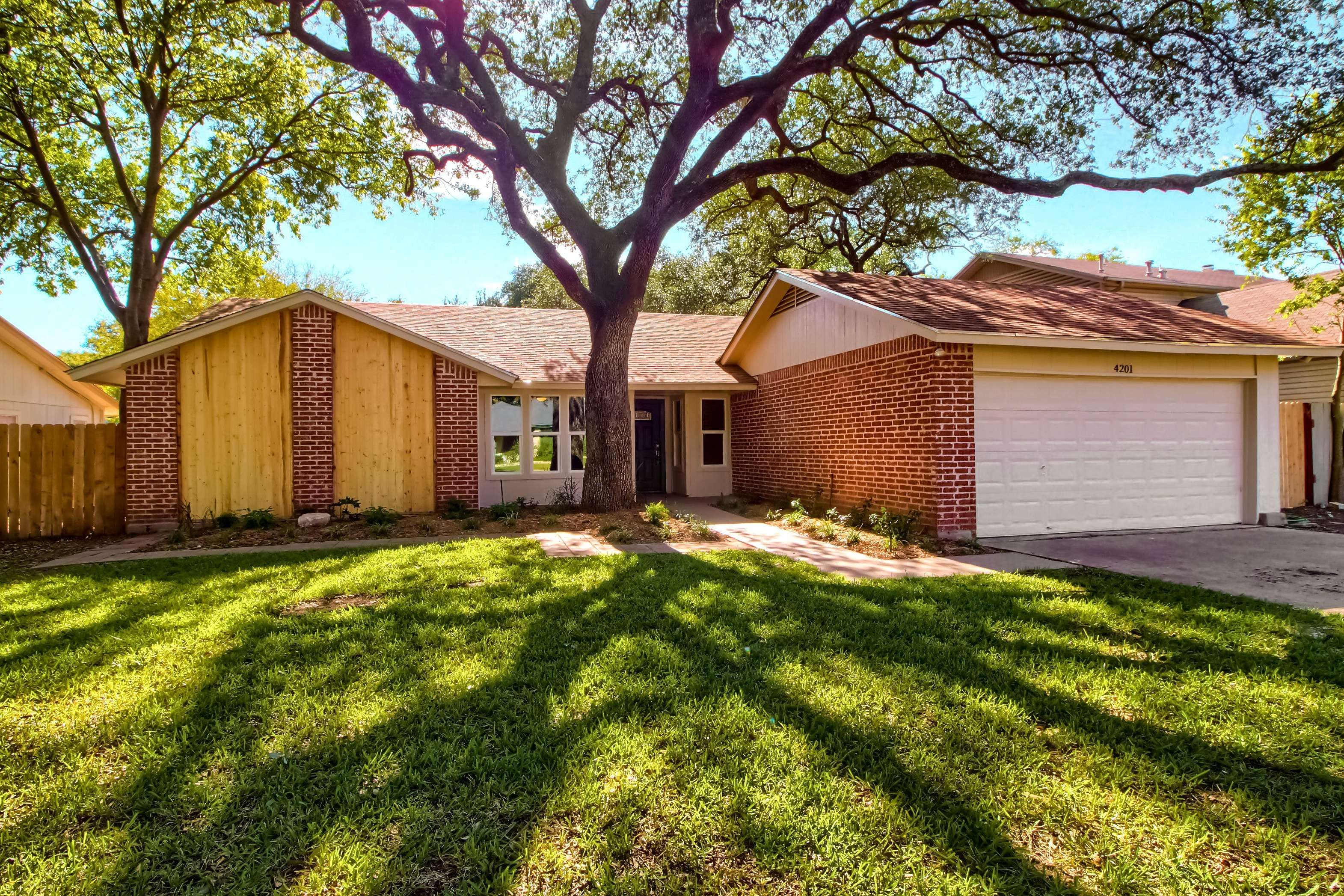 2415 Hollis Drive Cedar Park TX