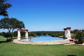 Avery Ranch Austsin TX