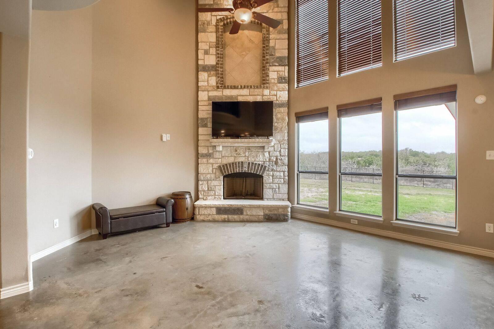 211 S. Sawgrass Lane Georgetown TX