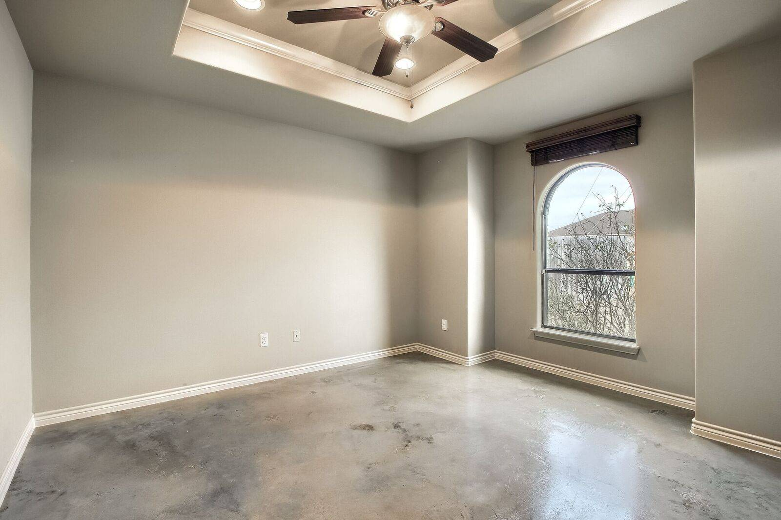 Half Acre Home for sale Georgetown TX
