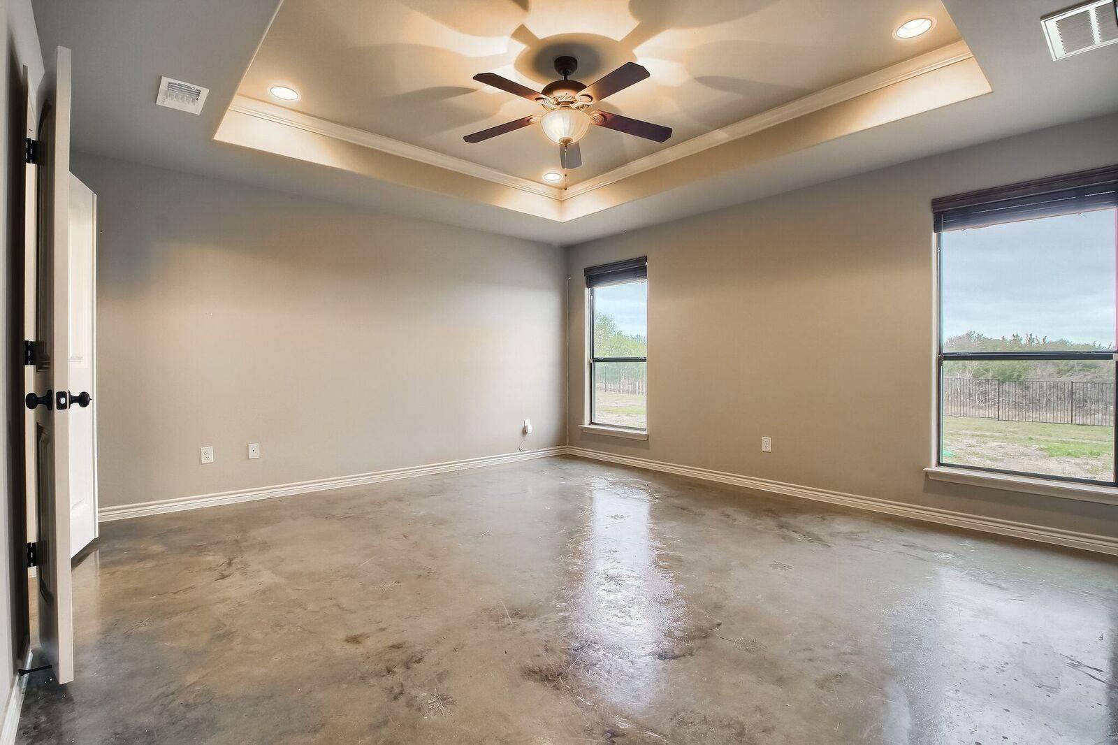 Georgetown TX home for sale 211 Sawgrass Lane
