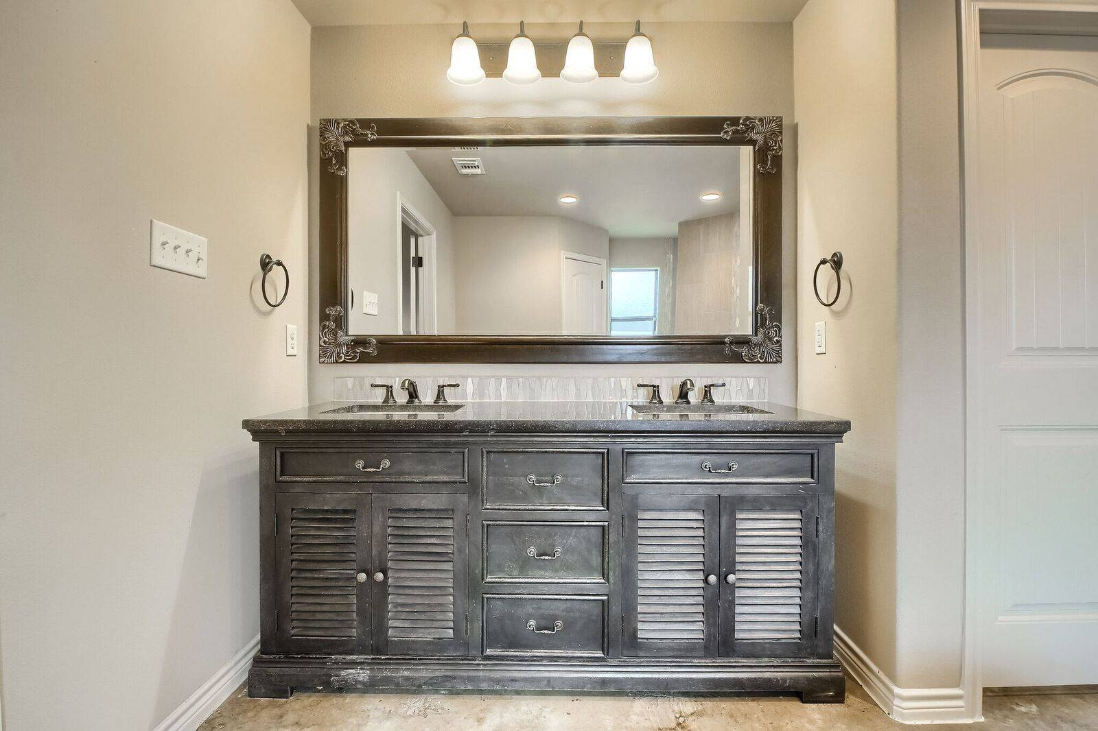 home for sale georgetown TX