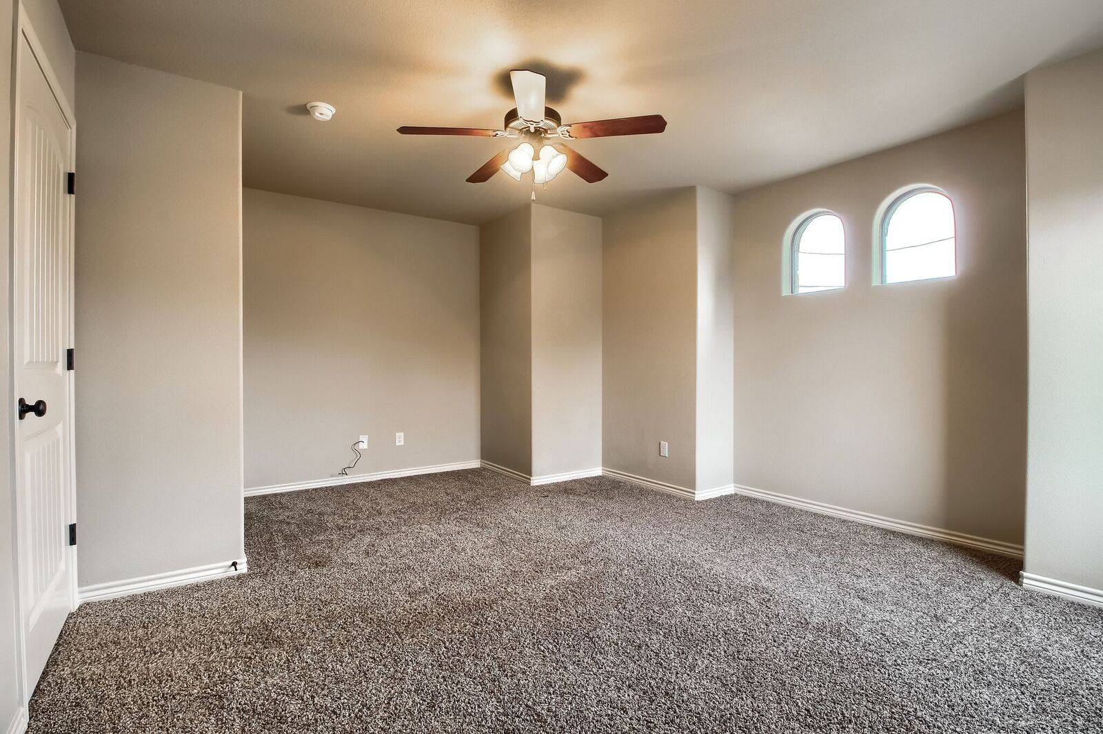 Georgetown TX home for sale
