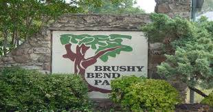 brushy Bend Round Rock TX acreage homes