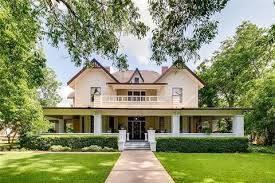 Acreage Homes Fountainwood Estates