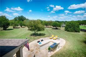 Sundance Estates acreage homes Liberty Hill TX
